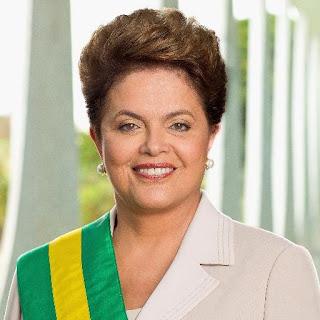 Waldir Maranhão, presidente interino da Câmara, decide anular processo de impeachment de Dilma