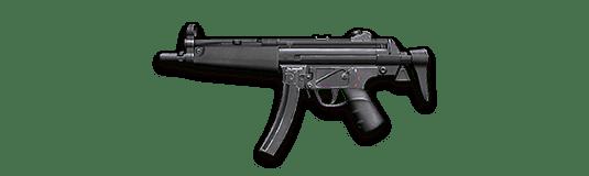 Sebelumnya kita sudah posting gambar Free Fire Lengkap untuk tipe AR  Gambar Semua Senjata Sub Machine Free Fire Terbaru PNG Transparan