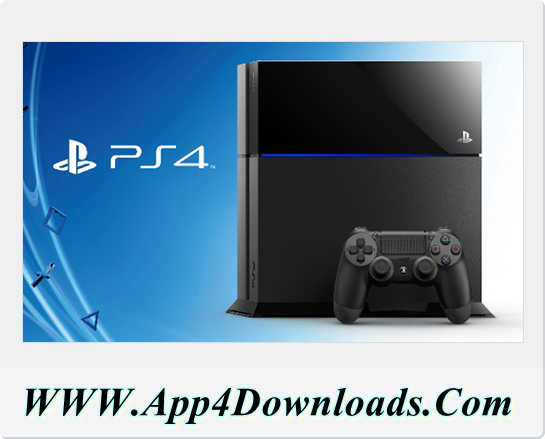 Sony PlayStation 3 Firmware 4.81 Download For Windows