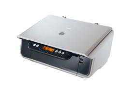 Canon PIXMA MP110 Driver Printer Obtain