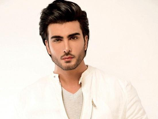 Imran yusuf dating