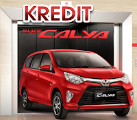 Pricelist-Harga-Kredit-All-New-CALYA-Nasmoco-Jogja