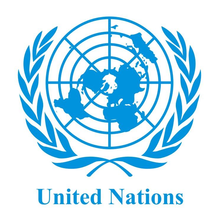 Apa Itu PBB (Perserikatan Bangsa-Bangsa)?-Penjelasan ...