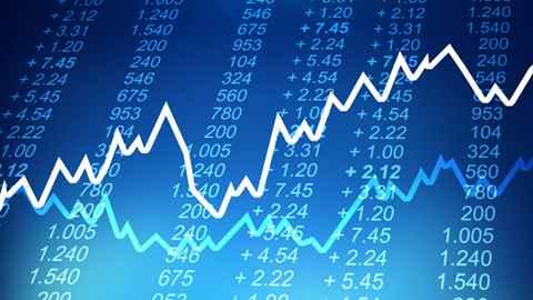 هلع في الأسواق المالية العالمية بعد فوز دونالد ترامب