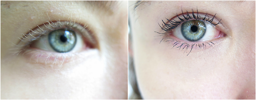 Monday Post | L'oreal, False Lash Wings