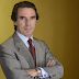 """José María Aznar: """"En Cataluña ha habido un golpe de estado"""""""
