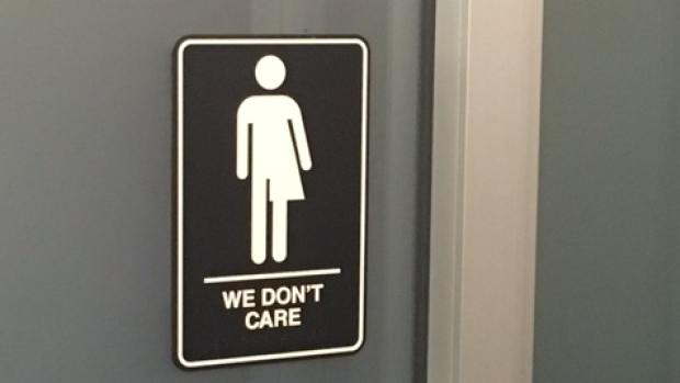 bathroom stall humor highland rogue writing bathroom humor