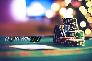 Inilah Alasan Judi Poker Online Uang Asli Sangat Di Sukai