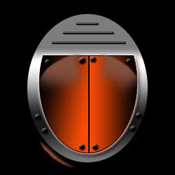 [Resim: Orange-Button53PSD.png]
