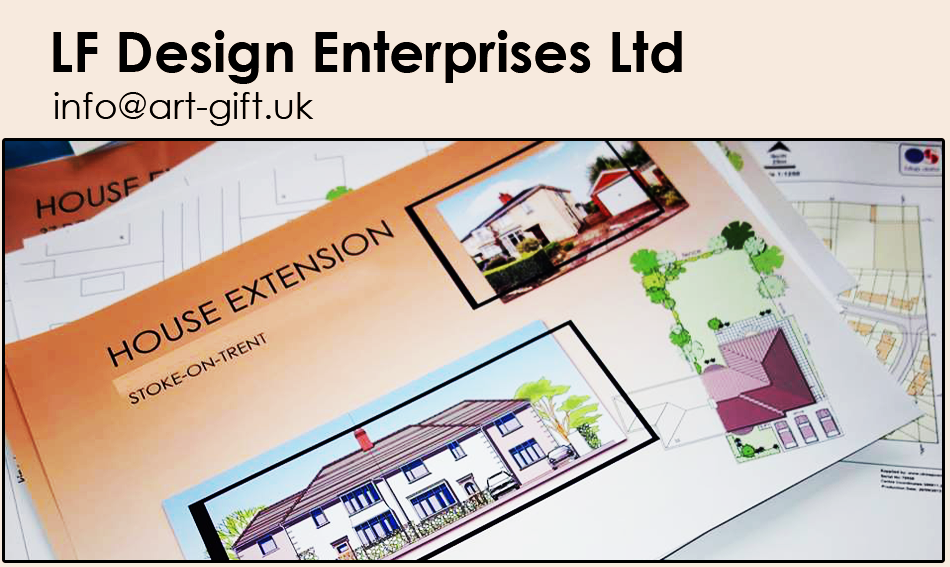 LF Design Enterprises