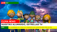 https://departamentosocialesiesifah.blogspot.com/2019/02/proyecto-clima-news.html#.XF54raB7nIV