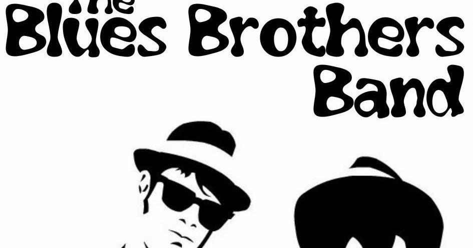 bootleg addiction: Blues Brothers Band: Pistoia Blues Festival