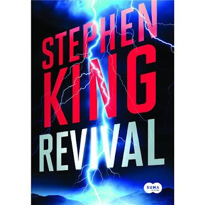 [Resenha] Revival