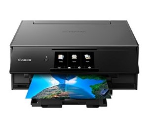 canon-pixma-ts9140-driver-printer