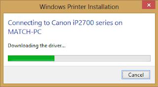 proses-koneksi-printer