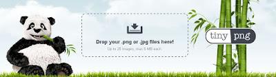 Cara Mengecilkan Size Foto Online Tanpa Mengurangi Kualitas