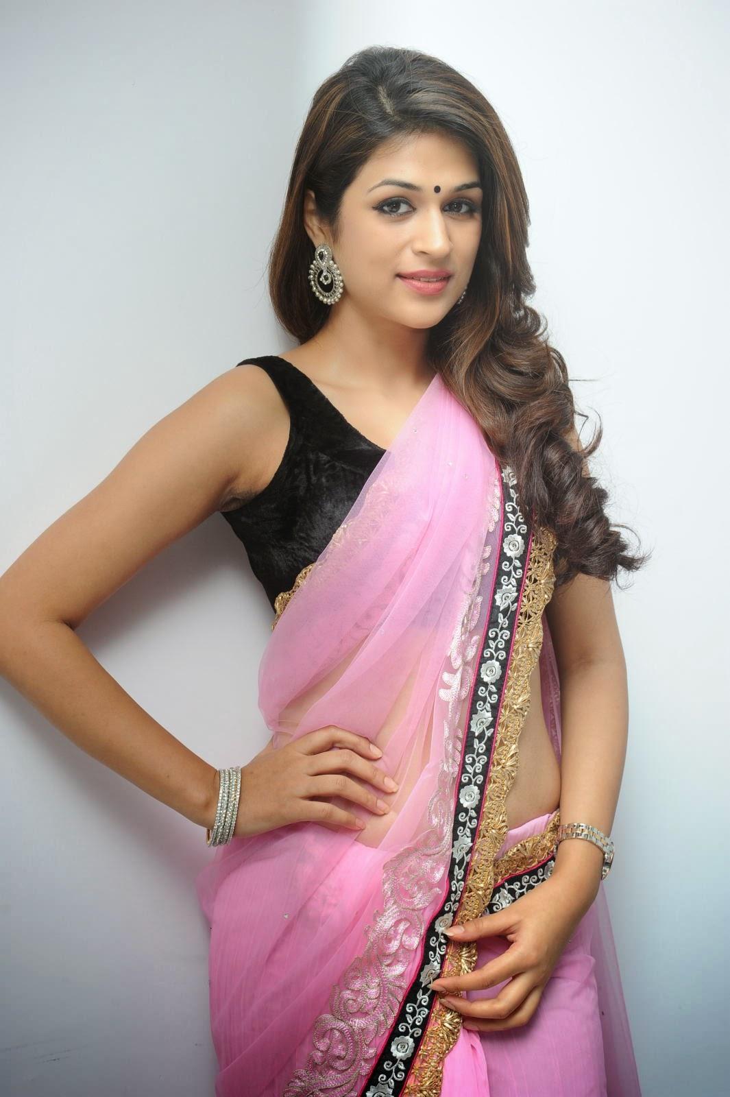 Beautiful Malayalam movie premam watch online free
