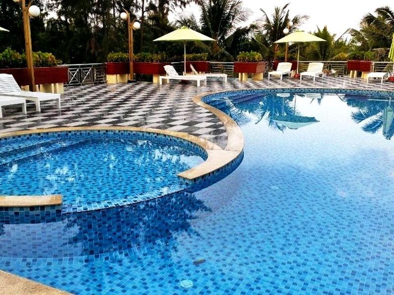 Khách sạn Phú Quốc