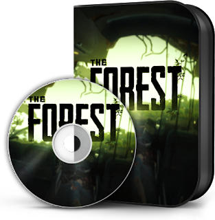 The Forest v0.72 Full İndir