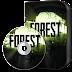 The Forest v0.72 Full İndir