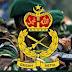 Permohonan Pengambilan Perajurit Muda Tentera Darat 2017