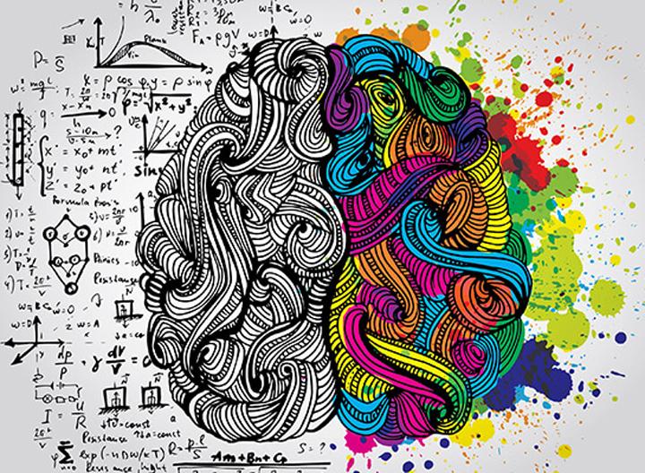Ujian Psikometrik