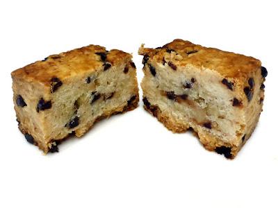 スコーンショコラ | Panetteria ARIETTA(パネッテリア・アリエッタ)
