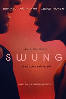 Watch Swung (2015) movie free online