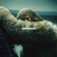 The Top 50 Albums of 2016: 19. Beyoncé - Lemonade