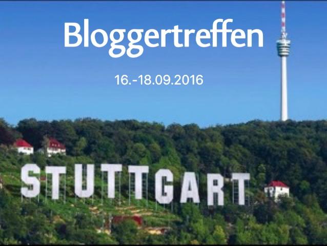 http://modewerkstatt.blogspot.de/2016/01/zum-bloggertreffen-in-den-wilden-suden.html