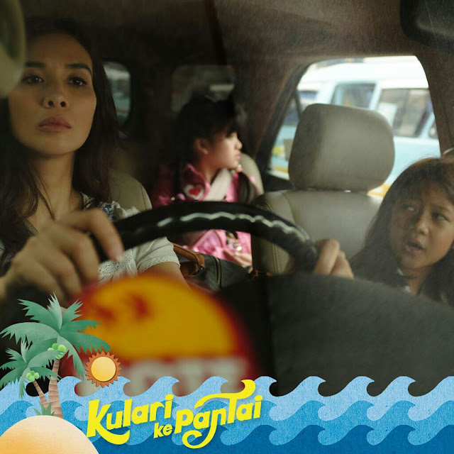 Review film Kulari ke Pantai (1) - source: www.instagram.com/milesfilms