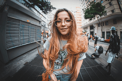 5 Hal Penting Ketika Menggunakan Lensa Wide Angle Bukan Sekedar Lebar
