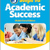 Tips to Student for Academic Success