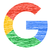 10 बातें- जो हर Entreprenuer गूगल कम्पनी की सफलता से सीख सकता है