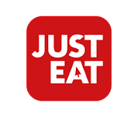 JustEat Customer Care Number Corporate Headquarters Office Address