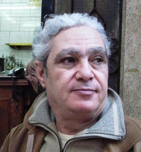 3016b2cfe7368 بيان من  حزب العمال الديمقراطي المصري (تحت التأسيس)