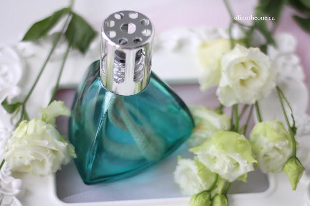 аромат для дома,лампа берже,арома лампа,очиститель воздуха,Lampe Berger