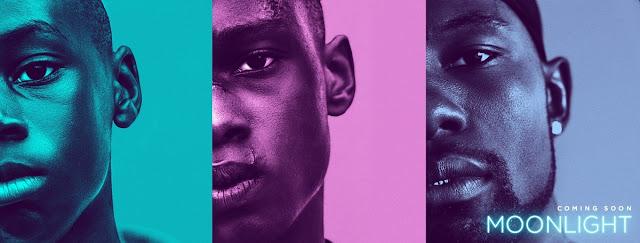 ΚΙΝΗΜΑΤΟΓΡΑΦΙΚΗ ΛΕΣΧΗ ΣΕΡΡΩΝ, Moonlight (2016), Mahershala Ali, Shariff Earp, Duan Sanderson, Barry Jenkins, CINE ΣΕΡΡΕΣ,