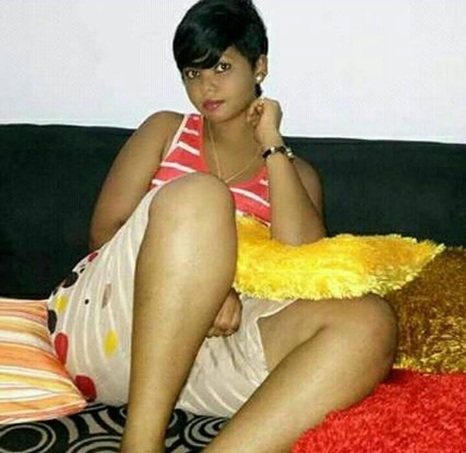 Waina pregnant nude