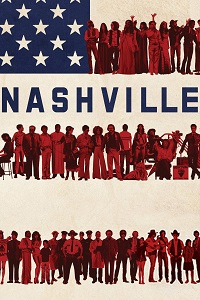 Watch Nashville Online Free in HD