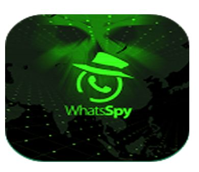 برنامج تجسس على الواتس اب عن بعد 2018 What WhatsApp خلال 5 دقيقة