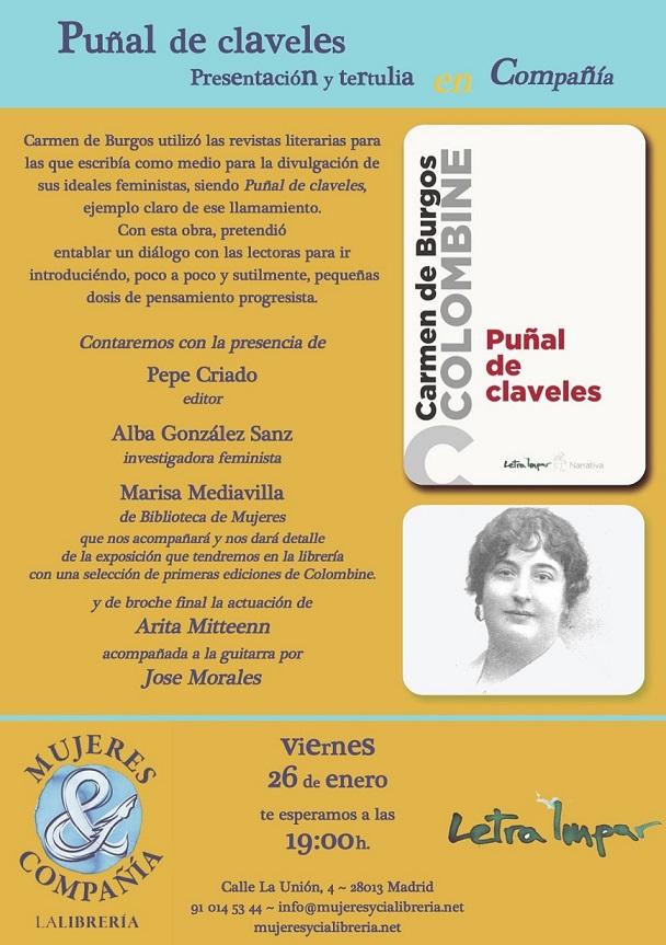 http://mujeresycialibreria.net/m44/ampliar-ficha-de-libro/?ean=9788494711237