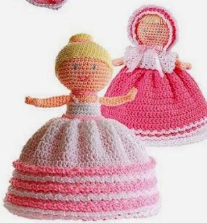 http://amicrochet.blogspot.com.es/2009/07/topsy-doll.html