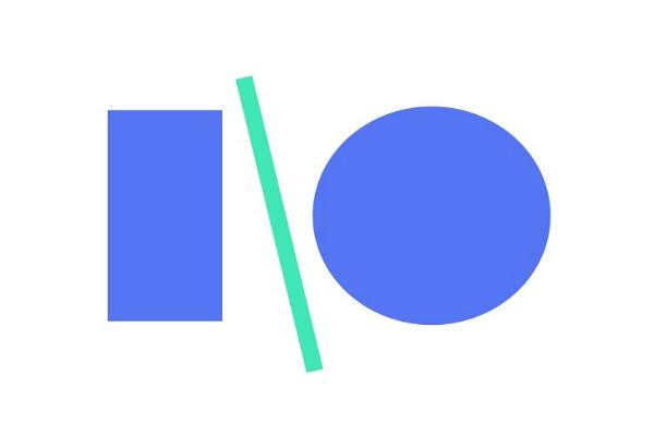 الكشف عن موعد مؤتمر جوجل I/O 2017 بعد حل لغزها الصعب!