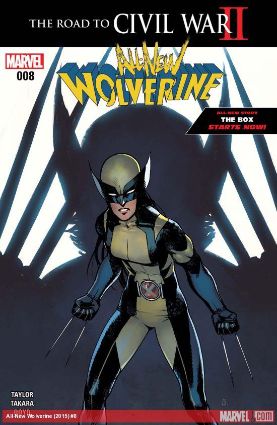 Guerra civil | baixar quadrinhos.