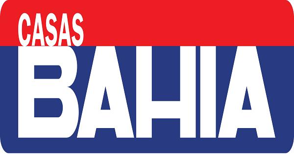 Resultado de imagem para casas bahia VAGAS