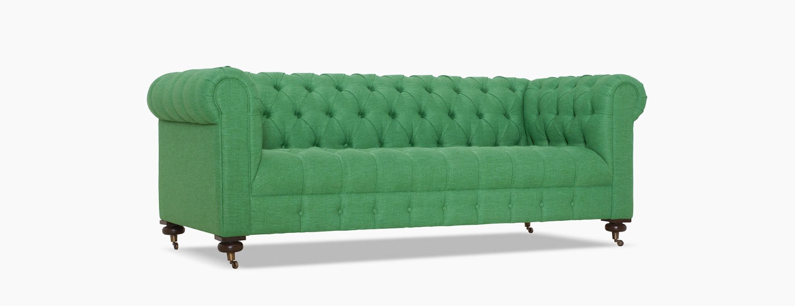 Zsazsa Bellagio Like No Other Home And Garden Accent Green