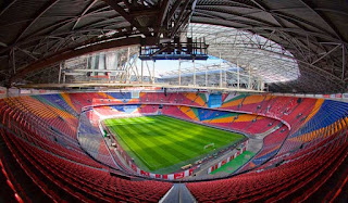 stadion-termegah-amsterdam-arena