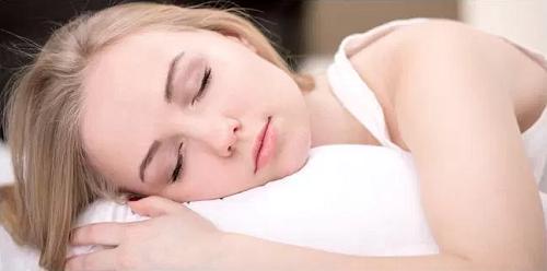 Tips tidur nyenyak dan berkualitas  yang sehat untuk tubuh