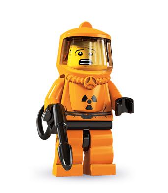 http://3.bp.blogspot.com/-3iXnGmw2RCs/TvmulZBGY4I/AAAAAAAABfg/950J3I-VatA/s1600/8804-hazard-lego-jiptoys.jpg